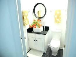 bath towel holder ideas. Fashionable Bathroom Hand Towel Stand Holder Ideas Racks Broadening Their Effectiveness Intended For Small Bathrooms Plans Bath M