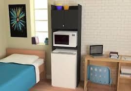office mini refrigerator. Image Is Loading NEW-Refrigerator-Storage-Cabinet-Microwave-Dorm-Mini-Fridge - Office Mini Refrigerator