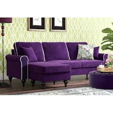 purple living room furniture. Save To Idea Board. Gray. Champagne. Purple Living Room Furniture L