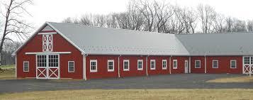 Custom Barn Doors & Horse Stalls for Sale   Barn Door Hardware ...