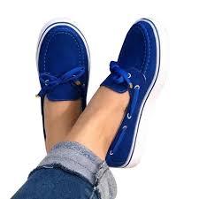 <b>Summer</b> Flats Women Casual Shoes Shoes Woman <b>Summer</b> ...