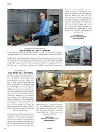 Traumhaus 03 2016 By BL Verlag AG   Issuu
