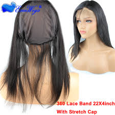 Lace Hair Style lace wigsfull lace wigslace front wigshuman hair lace wigs 2446 by wearticles.com