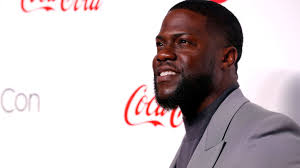 Kevin Hart At T Center Seating Chart Kevin Hart Stars Urge Comedian To Stay Strong After Major