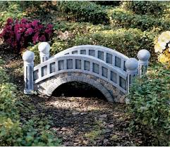 Small Picture 139 best Garden bridges images on Pinterest Garden bridge Small