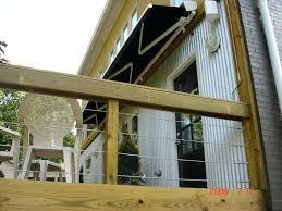 metal house siding corrugated metal siding