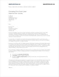 School Social Worker Case Notes Template Case Note Template