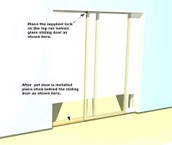 cat door installation cost cat door installation installing cat door installing cat door in garage door cat door installation cost