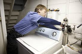General Appliance Repair How Much Do Dishwasher Repairs Cost Angies List