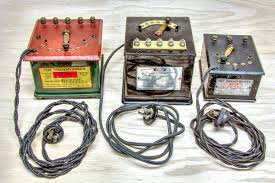 lionel r transformer wiring diagram lionel image oldest toy train transformer o gauge railroading on line forum on lionel r transformer wiring diagram