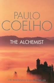 alchemist by paulo coelho abebooks the alchemist a fable about following paulo coelho
