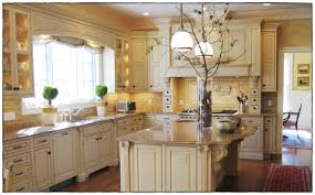 Small Condo Kitchen Remodeling A Small Kitchen Exquisite Save Small Condo Kitchen