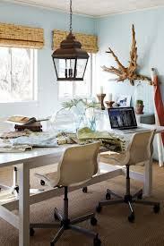 beach office decor. beach_home_office_29 beach_home_office_30 beach office decor o