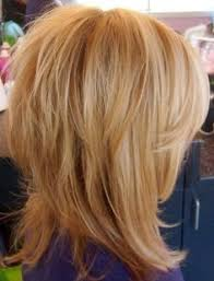 9 Best beauty images | Beauty, Alter ego, Professional hair color