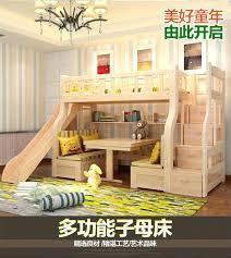 unique kids furniture. Unique Kids Beds. Wonderful Beds 2 Floor Bed Fresh On Children For Furniture H