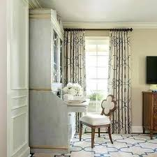 matching rug and curtains area improbable great rugs designs with i need help home interior cushions matching rug and curtains