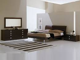 modern style bedroom furniture. modern bedroom furniture for beautiful look with style n