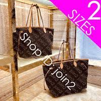 Wholesale Beach <b>Fashion Tote</b> Bags for Resale - Group Buy Cheap ...