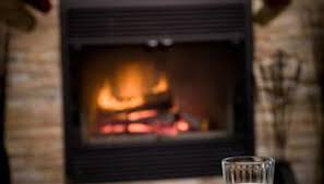 adding a fireplace can increase the value of a home but it must be built