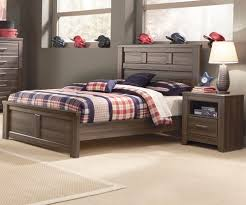full beds for boys. Modren Full Juararo Full Size Panel Bed  Ashley Furniture ASB251848687 Intended Beds For Boys N