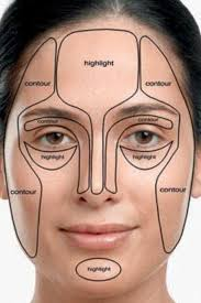skin makeup with professional makeup steps with pageant se makeup guide pageant stuff