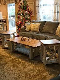 Diy living room furniture Wooden Farmhouse Coffee Tablejpeg 731 Woodworks Living Room Decor 731 Woodworks We Build Custom Furniture Diy
