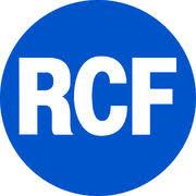 Активные сабвуферы <b>RCF</b> купить в интернет магазине. Гарантия ...