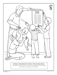 Small Picture Ordinary Lps Coloring Pages 3 Family Members Coloring Pages
