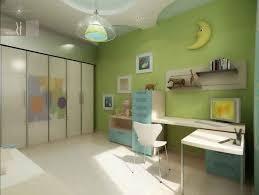 Бизнес в дизайне интерьера горский digital office studio Дизайн спальни 12 квадратных метров и лавочки деревянные в интерьере реферат