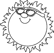 Small Picture New Coloring Pictures Of The Sun 46 1856