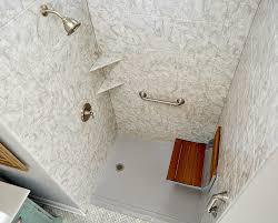 bathroom conversions. Bathtub To Shower Conversions Bathroom