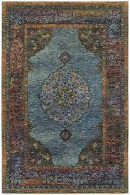oriental weavers area rugs oriental weavers rug images s jpg oriental weavers richmond area rug