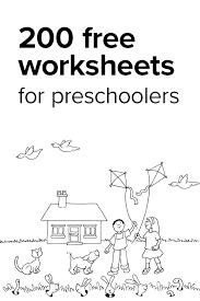 Soil Worksheets For Kindergarten Parts Of A Plant Worksheet K Free