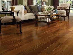 Latest Modern Wooden Floor Design 2014 4 Home Ideas