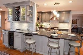 Dream Kitchen Design Delectable Dream Kitchen Design Pictures Kitcheneletronicsgq