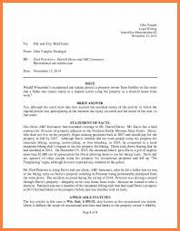 What Is An Interoffice Memo How To Write Office Memo Andone Brianstern Co