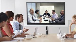 Video Conference 11 Of The Worst Video Conferencing Mistakes Youll Want To