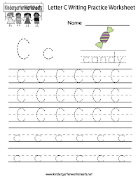 Great ABC FREE printables  These are mini alphabet books  Would be in addition FREE LETTER D WORKSHEETS  Instant Download    Free Homeschool Deals likewise Free Prinatble Aphabet Pages  Preschool Alphabet Letters Trace together with Printable Letter C Crafts and Activities   Fun with Mama besides  further  besides  furthermore Free Instant Downloads   Free Homeschool Deals © furthermore Best 25  Homeschool kindergarten ideas on Pinterest   Kindergarten also upper and lower case c worksheets for preschoolers   several as well Best 25  Letter c worksheets ideas on Pinterest   Preschool. on free letter c printables homeschool deals