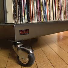 Lp Record Storage Rack Shelves Boltz Steel Furniture Vinyl Record Storage  Shelves Home Organization Vinyl Record Storage Shelves Plans
