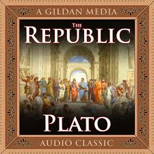 the republic audiobook by plato by don hagen for extended audio sample the republic raymond larson translator and editor audiobook by plato