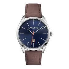 men s watches accessories lacoste men s san diego watch