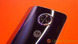 motorola x4. smartphone cameras have become amazingly good over the years. however, it is clear that there an enormous difference between mobile cameras, motorola x4