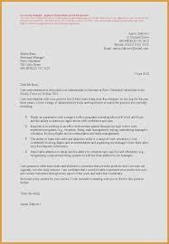 Latex Resume Template Best Blank Cover Letter New Latex Cover Letter