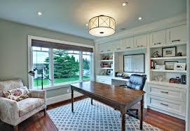 home office lighting design. home office light contemporary fascinating lighting design ideas