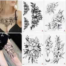 Best value Art Tattoo Shoulder – Great deals on Art Tattoo Shoulder ...