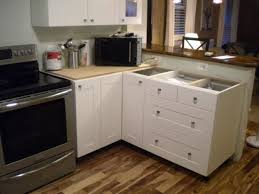 unique kitchen sink base cabinet saffroniabaldwin by size handphone