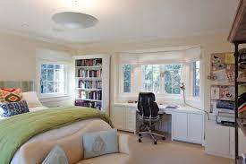 office in bedroom ideas 08 1 kindesign