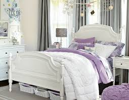 bedroom ideas for teenage girls purple. Brilliant Ideas 40 Teen Girls Bedroom Ideas U2013 How To Make Them Cool And Comfortable  In Bedroom Ideas For Teenage Girls Purple D