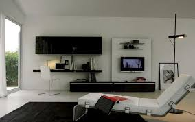 Living Room With Tv Console Collect This Idea Living Room Design ...