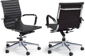 cool office furniture.  office the collection in cool office chairs inspiring design awesome for  desk ideas  furniture